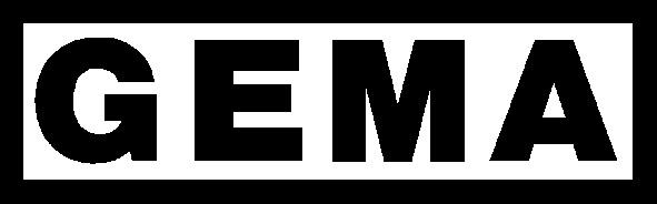 Arsen Music Group | Downloads Realplayer