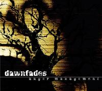 dawnfades - anger management