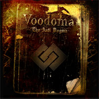 Voodoma - the anti dogma