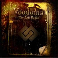 Voodoma - the anti dogma